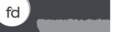 andreassalmon.com Logo
